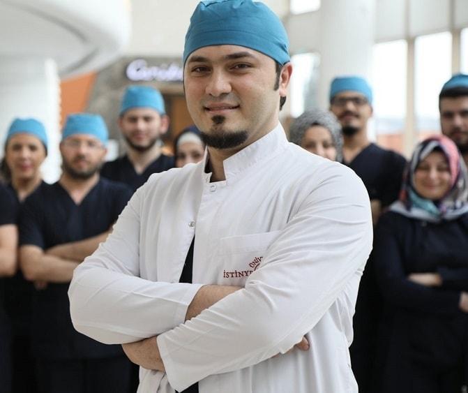 Dr-Balwi-Erfahrungsbericht
