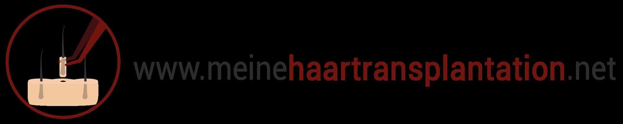 www.meinehaartransplantation.net