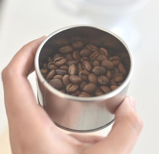kofein pflege nach haartransplantation